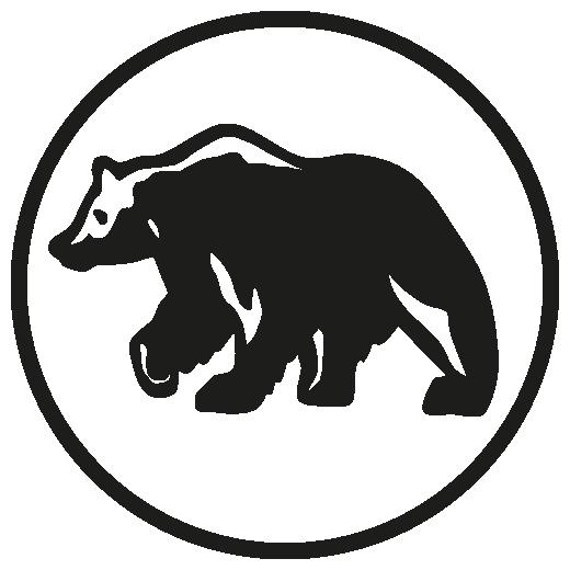 Logo von Hanf – Hanfsteine, Hanfbausteine, Hanf-Kalk-Steine